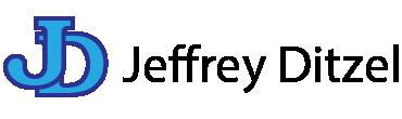 Jeffrey Ditzel